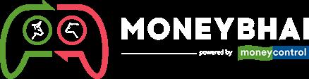 moneybhai logo